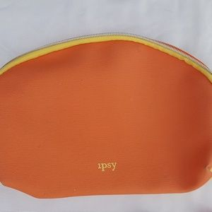 ipsy Bags - 💞 3 Ipsy cosmetic pouches